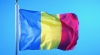 У будущего президента Румынии будет больше ответственности