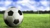 Объявлен расширенный состав сборной на матч EURO-2016 против Лихтенштейна