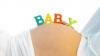 Международный день недоношенных детей: около 20% беременных не наблюдаются у семейных врачей