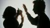 ДПМ предлагает увеличить наказание за насилие в семье