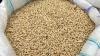 За воровство 70 тонн пшеницы сельчанин из Орхея получил 12 лет тюрьмы