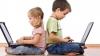 В нескольких библиотеках страны внедряется воспитательная IT-программа для дошкольников