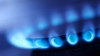Свой природный газ осваивают в Молдове: очередную скважину пробурили на юге
