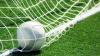 Сборная Молдовы сыграет  матч отборочного турнира Евро-2016 против Лихтенштейна