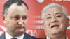ПКРМ обвиняет Партию социалистов в плагиате и клевете