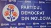 Форум ДПМ в Сынжерейском районе: демократы призывали людей не допустить к власти экстремистских сил