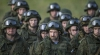 Штаб АТО: Более тысячи военных РФ покинули Украину