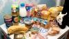ФАО: мировые цены на продукты питания снижаются