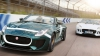 В Jaguar решили сделать автомобиль с механической коробкой передач