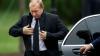 Саммит G20 в Австралии завершился без Путина