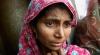 В Индии восемь женщин умерли после стерилизации