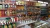 Украина увеличила список товаров, которые намерена изъять из свободной торговли с РФ