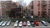 В Китае разрешат получать права без обучения у инструктора