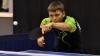 Андрей Пуцунтикэ стал чемпионом мира по настольному теннису среди кадетов