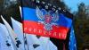 Президент Украины призвал Россию не признавать итоги выборов на Донбассе