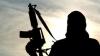 Британия наращивает усилия в борьбе с терроризмом
