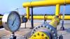 Украина намерена оплачивать поставки газа из собственных валютных резервов