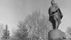 Монументам с советской символикой не будет места в регистре памятников культуры Литвы
