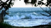 Отменено предупреждение о цунами после землетрясений в Индонезии
