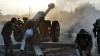 Официальный Киев: кризис на востоке Украины усугубляется