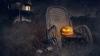 Хэллоуин в Кишиневе: сотни жителей столицы побывали на тематических вечеринках