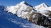 На зимние праздники самым популярным является отдых в горах Болгарии и Румынии