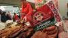 Россельхознадзор запретил продукцию 19 белорусских предприятий