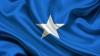 Сомалийские депутаты в ультимативной форме потребовали извинений от посла ООН