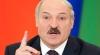 Президент Белоруссии недоволен запретами на поставки товаров, которые ввел Россельхознадзор