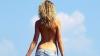 В Рио-де-Жанейро появился первый пляж для нудистов