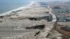 Землетрясение в центральной Японии: ранены по меньшей мере 40 человек