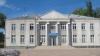 В Комрате Дом культуры намерены превратить в настоящий дворец