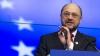 Мартин Шульц о том, как Молдове удастся преодолеть последствия российского эмбарго
