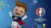 УЕФА представил талисман чемпионата Европы 2016 года во Франции