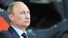Путин: В пакте Молотова-Риббентропа нет ничего плохого