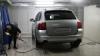 Всего три процента автомоек в стране соблюдают правила энергетической безопасности
