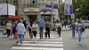 Официальное число безработных в Молдове снижается