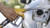 Крупные импортеры нефтепродуктов снизили цены на бензин и солярку