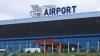 (ФОТО) В аэропорту таможенники конфисковали незадекларированный багаж гражданина Турции