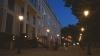 Первую в стране пешеходную улицу столичные власти обещают открыть в конце этого года