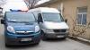 Полиция конфиковала контрабандный товар высокого качества в больших объемах (ВИДЕО)