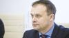 Канду: Молдова предлагала продвигать российские товары на рынок ЕС