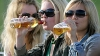 Для пьющих людей создали первую мобильную социальную сеть