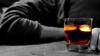 Убили собутыльника и скрылись: четверо парней подозреваются в соучастии в умышленном убийстве (ВИДЕО)