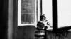 Ребенка-сироту незаконно держали в психиатрической больнице (ВИДЕО)
