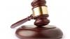 Впервые в Молдове судью уволили за вынесение приговора, противоречащего закону