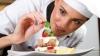 Ресторан в США оценил праздничный ужин в 35 тысяч долларов