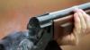 Трагедия в Страшенском районе: бывший полицейский выстрелил в жену, потом покончил с собой