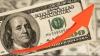 Рекордный курс доллара: население опасается роста цен