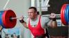 Сборная Молдовы заняла первое место в командном зачете на чемпионате мира по пауэрлифтингу
